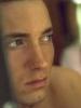 eminemin en güzel gözlü erkek olması