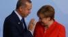 erdoğan liderlerle karşılaşınca nasıl anlaşıyor