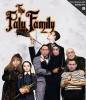 palu ailesi