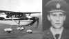 pilot frederick vakası