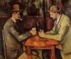yazarların favori ressam ve eseri