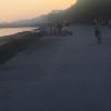 avcılar sahil