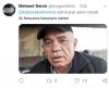 osman amca yalnız değildir