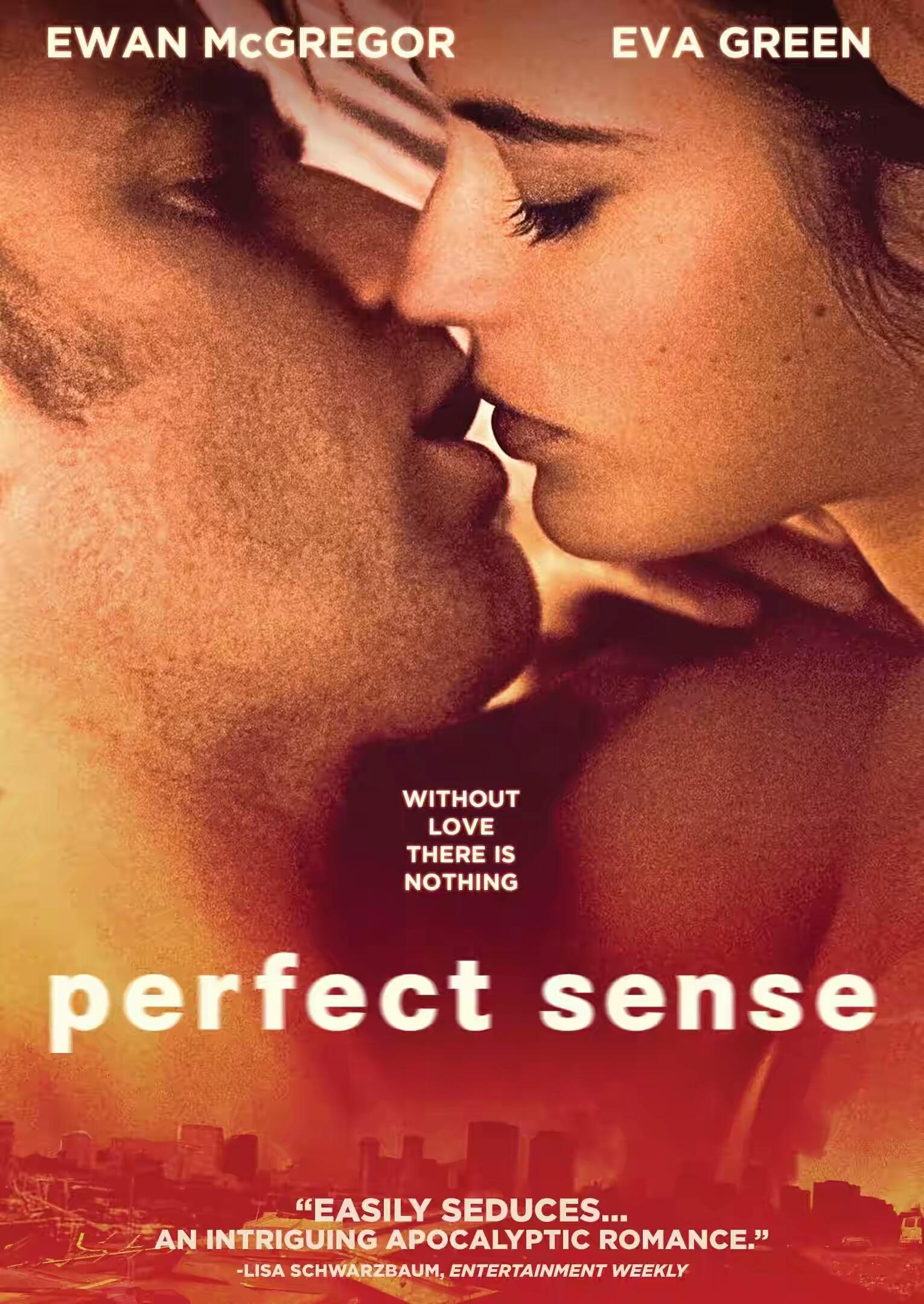 Perfect Sense Sayfa 4 Uludağ Sözlük