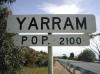 dear yarram