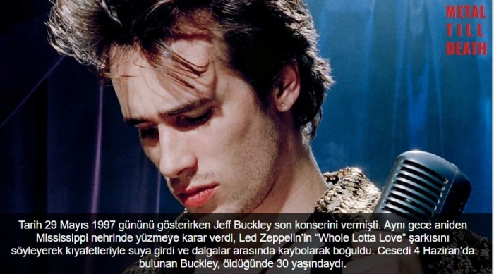 jeff buckley resim 2