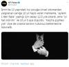 türk adaleti