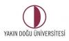 odtü logosu vs yakın doğu üniversitesi logosu