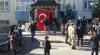şehit askerin hastaneye getirilişnde ihmal iddiası