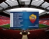 24 nisan 2018 liverpool roma maçı