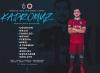 15 eylül 2019 trabzonspor gençlerbirliği maçı