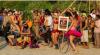 24 03 2019 cumhur ittifakı hippy yenikapı partisi