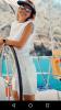 deniz satar