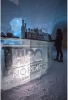 game of thrones temalı buzdan otel