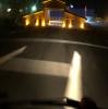 gecenin fotoğrafı