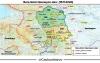 azerbaycan ın karabağ da kazandığı zafer