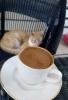kahve ve kedi edebiyatının sona ereceği kutlu gün