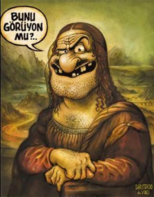 kıvanç tatlıtuğ türkiye nin en iyi oyuncusudur