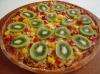kivili pizza
