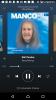 sabahın şarkısı