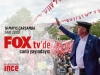 16 mayıs 2018 muharrem ince fox tv yayını
