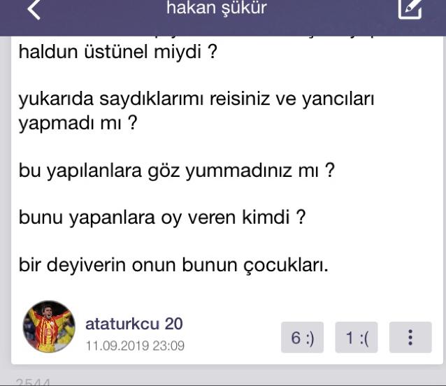 ataturkcu 20