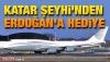 neden 747 süpertanker i kiralamıyoruz