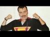 superman clark kent benzerliği