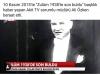 zulüm 1938 de son buldu