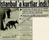 1987 istanbul kışı