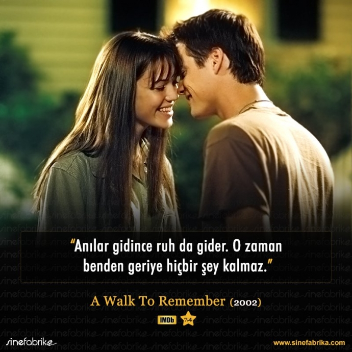 a walk to remember resim 2