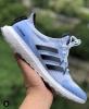 adidas ın game of thrones serisi ayakkabı üretmesi