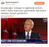 erdoğan ın eğitimde birikimi nedir