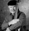 tom paxton