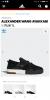 adidas ta 1175 liraya satılan ayakkabı