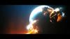 dünyanın yıkılışı