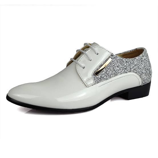 gavat ayakkabısı modasının azalarak bitmesi