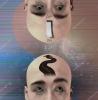 akpli kafası