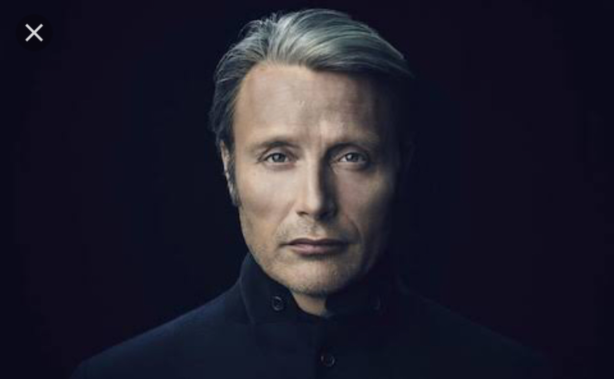 Hideo Kojima may introduce a new way for gamers to experience cooperative play in Death Stranding according to actor Mads Mikkelsen