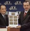 israil in erdoğan ın yeniden seçilmesini istemesi