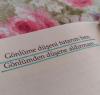 iz bırakan kitap cümleleri