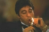 puro içen erkek seksiliği