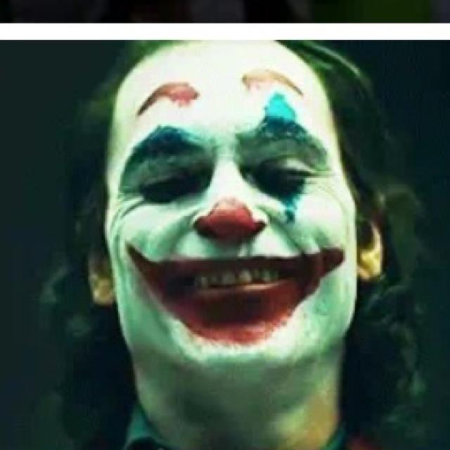 todd phillips joker