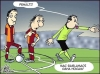 19 mayıs 2019 galatasaray medipol başakşehir maçı