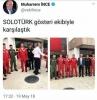 türk yıldızları nın gösterilerinin iptal edilmesi