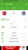 türkiye milli futbol takımı