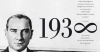 10 kasım 1938