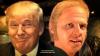 donald trump biff tannen benzerliği