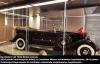 eisenhowerin atatürke ait araçla halkı selamlaması