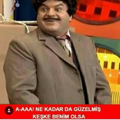emine erdoğan ın hermes marka çantası